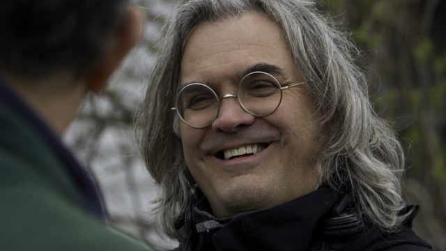 HBO Directors Dialogue: Paul Greengrass